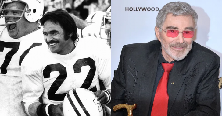 20 Actors Who Were Incredible Athletes_6