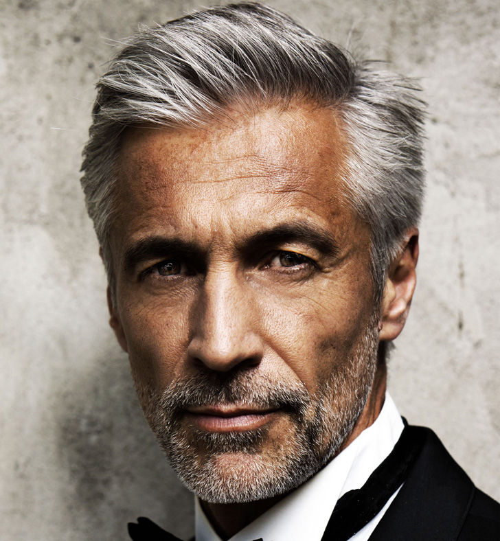 20-best-hairstyles-for-older-men-in-2019_1