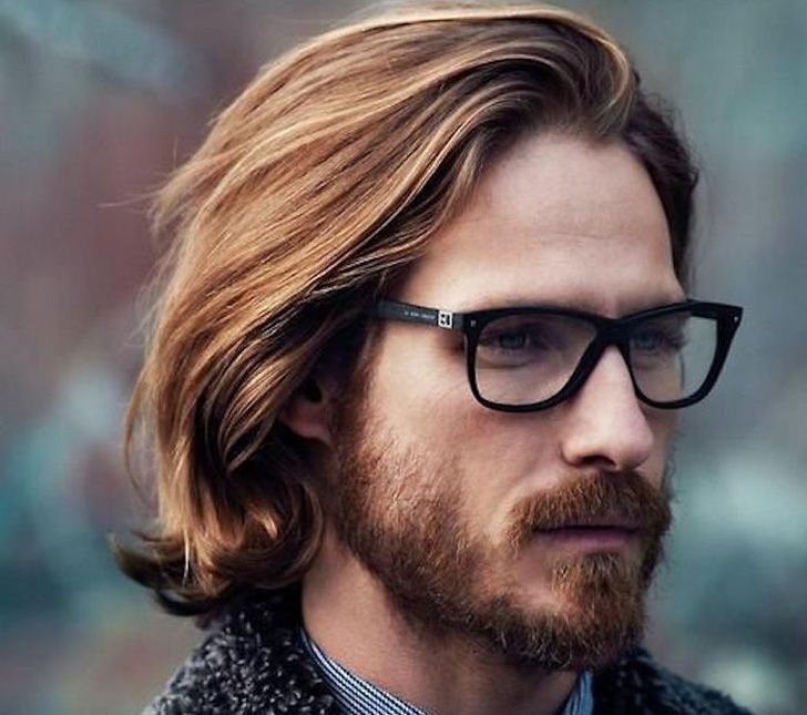 20-best-hairstyles-for-older-men-in-2019_12