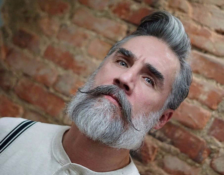 20-best-hairstyles-for-older-men-in-2019_13