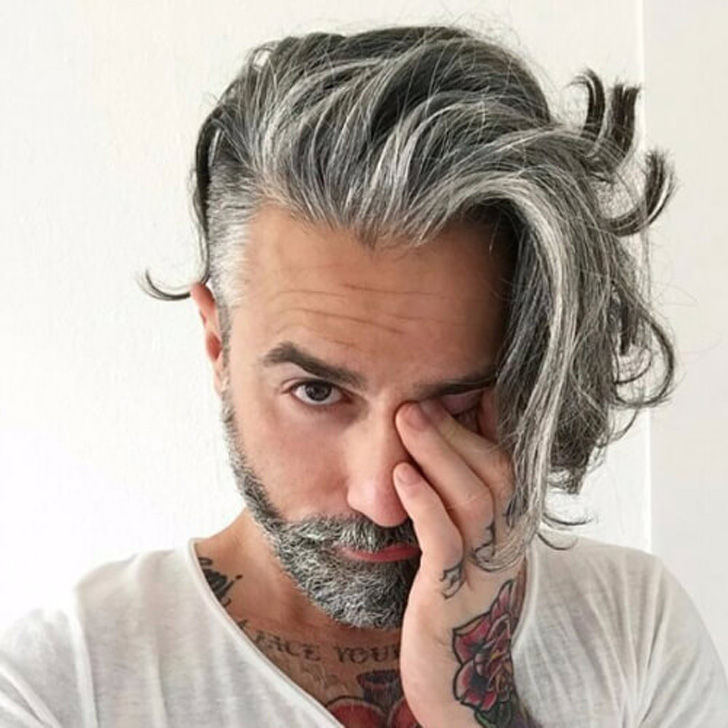 20-best-hairstyles-for-older-men-in-2019_14