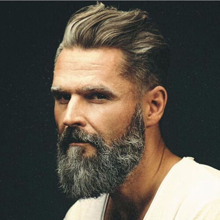 20-best-hairstyles-for-older-men-in-2019_15