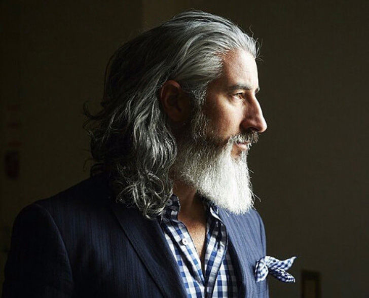20-best-hairstyles-for-older-men-in-2019_16