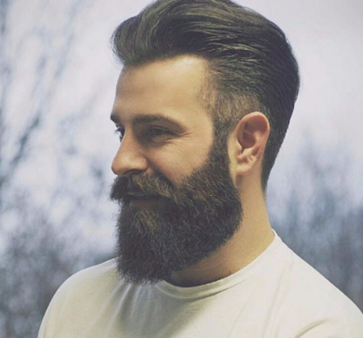 20-best-hairstyles-for-older-men-in-2019_17