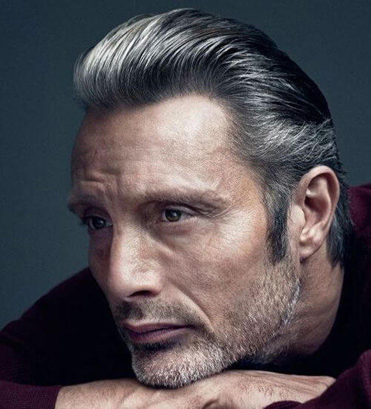 20-best-hairstyles-for-older-men-in-2019_19