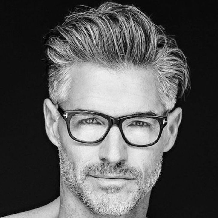 20-best-hairstyles-for-older-men-in-2019_2