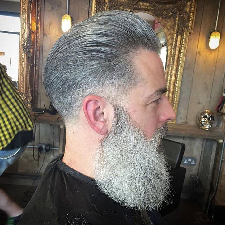 20-best-hairstyles-for-older-men-in-2019_3