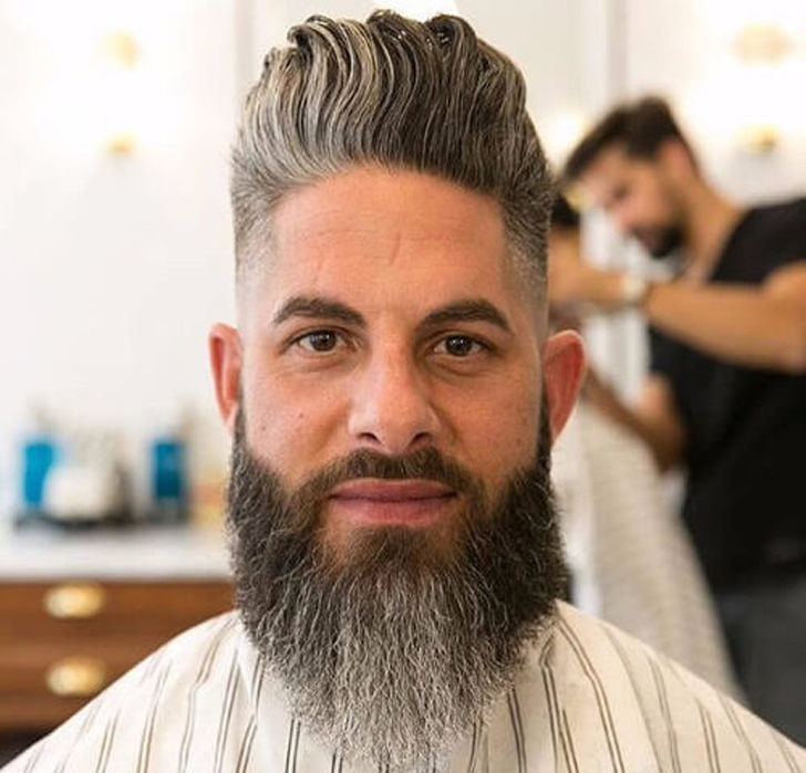 20-best-hairstyles-for-older-men-in-2019_4