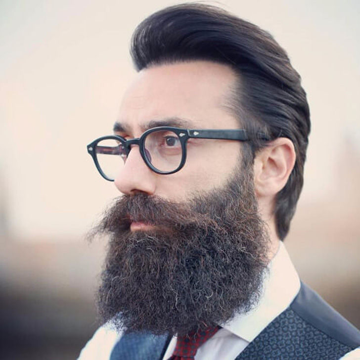 20-best-hairstyles-for-older-men-in-2019_6