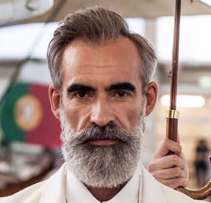 20-best-hairstyles-for-older-men-in-2019_8