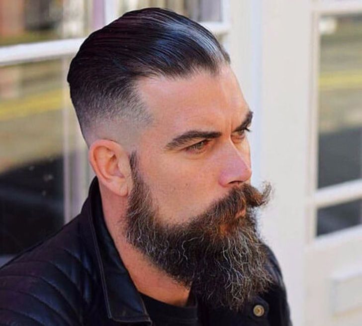 20-best-hairstyles-for-older-men-in-2019_9