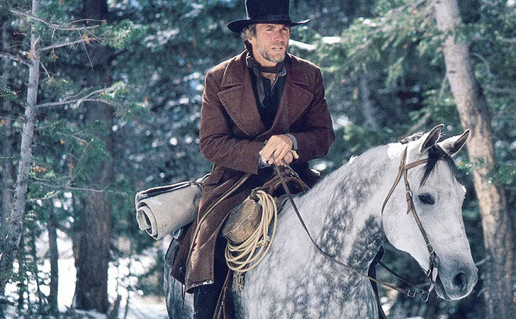 20-best-western-movies-of-all-time_16
