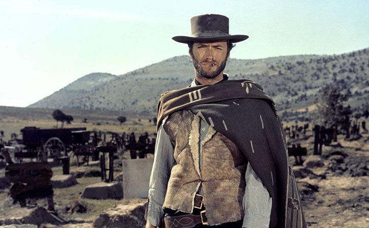 20-best-western-movies-of-all-time_2