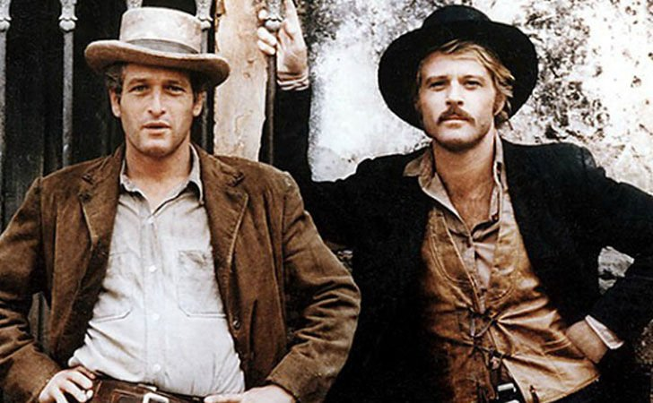 20-best-western-movies-of-all-time_6