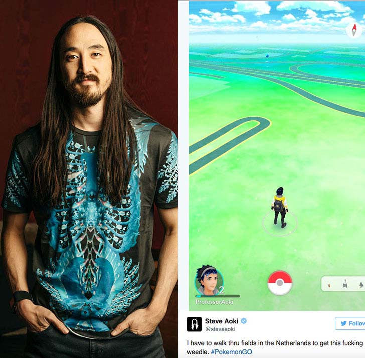 20-celebrities-who-love-pokemon-go-just-as-much-as-you-do_13