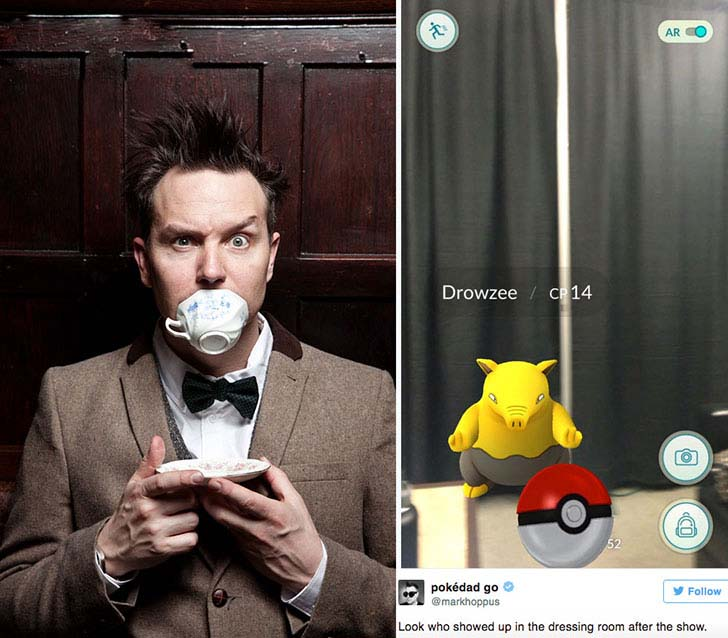20-celebrities-who-love-pokemon-go-just-as-much-as-you-do_17