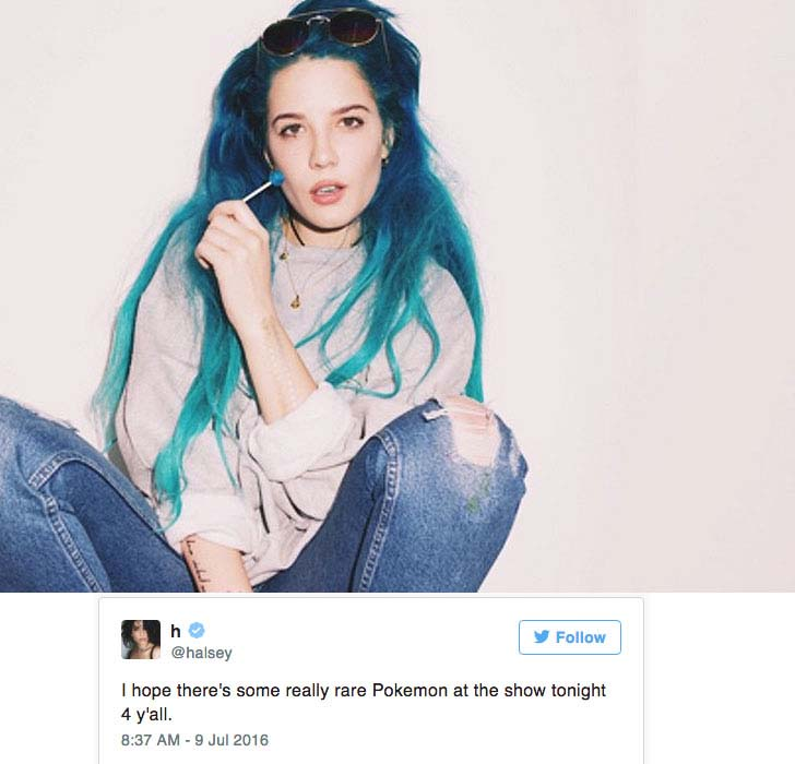 20-celebrities-who-love-pokemon-go-just-as-much-as-you-do_18