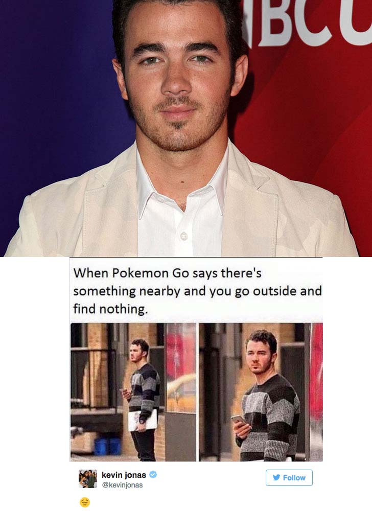 20-celebrities-who-love-pokemon-go-just-as-much-as-you-do_19