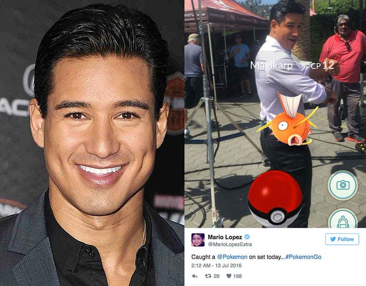 20-celebrities-who-love-pokemon-go-just-as-much-as-you-do_2