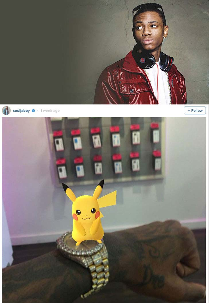 20-celebrities-who-love-pokemon-go-just-as-much-as-you-do_20