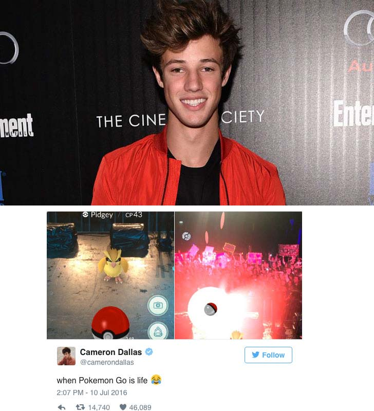 20-celebrities-who-love-pokemon-go-just-as-much-as-you-do_3