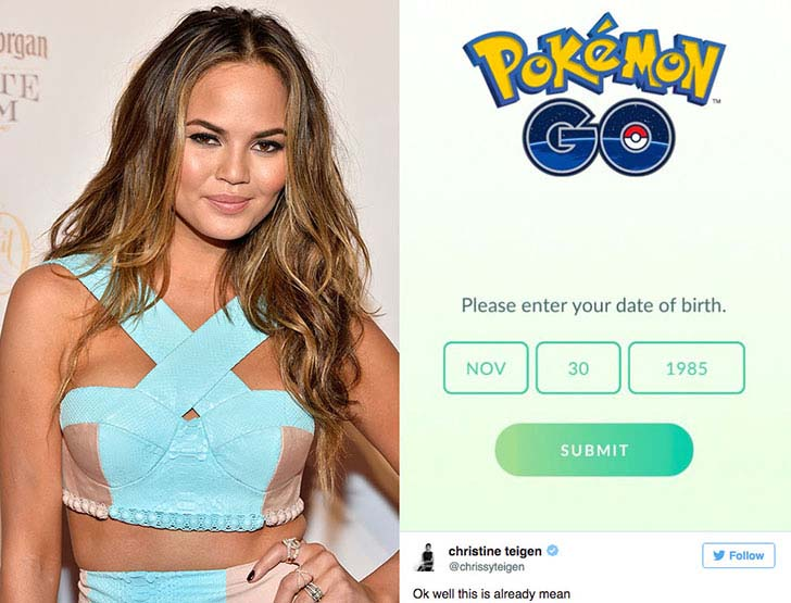 20-celebrities-who-love-pokemon-go-just-as-much-as-you-do_7