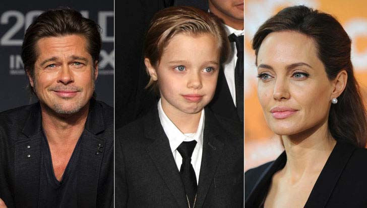 20-celebrity-children-who-look-exactly-like-their-parents_1