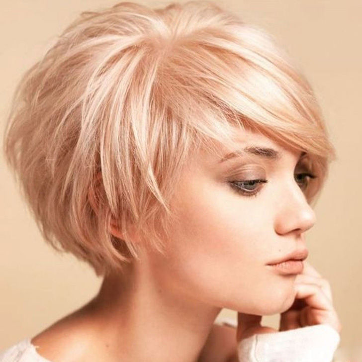 20-flattering-bob-hairstyles-for-women-in-2019_1