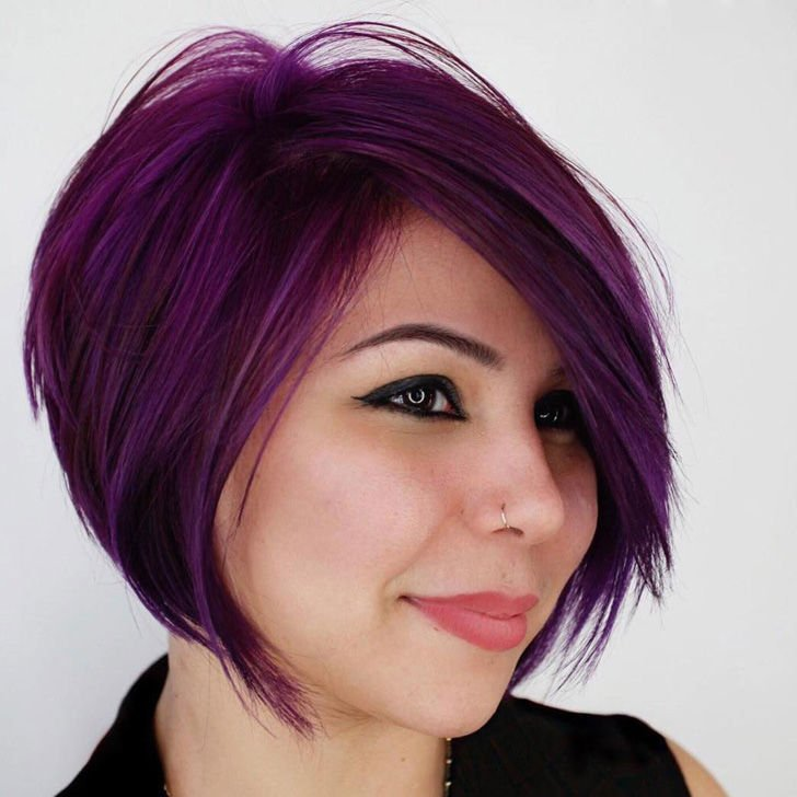 20-flattering-bob-hairstyles-for-women-in-2019_11
