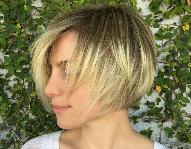 20-flattering-bob-hairstyles-for-women-in-2019_12