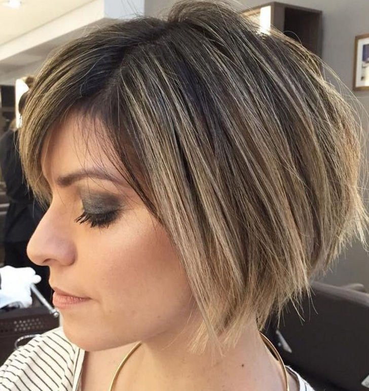 20-flattering-bob-hairstyles-for-women-in-2019_14