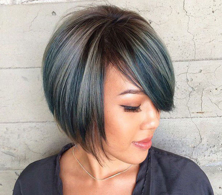 20-flattering-bob-hairstyles-for-women-in-2019_16