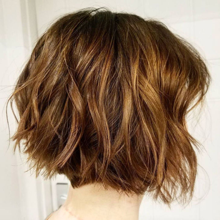 20-flattering-bob-hairstyles-for-women-in-2019_18
