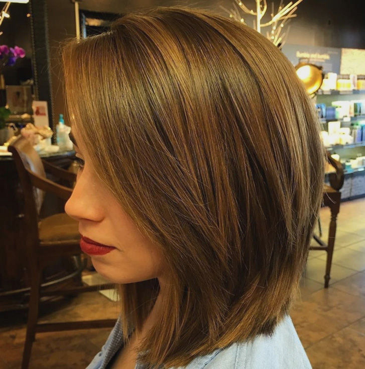 20-flattering-bob-hairstyles-for-women-in-2019_19