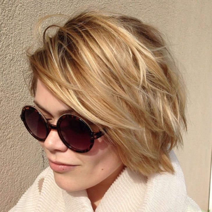 20-flattering-bob-hairstyles-for-women-in-2019_2