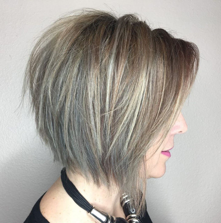 20-flattering-bob-hairstyles-for-women-in-2019_20