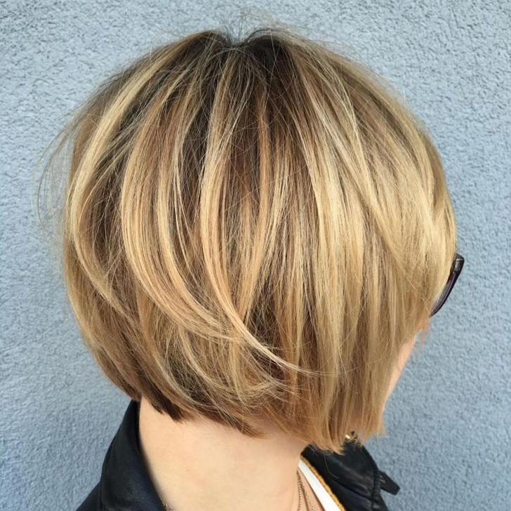 20-flattering-bob-hairstyles-for-women-in-2019_4