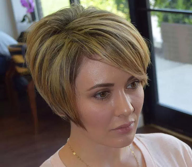20-flattering-bob-hairstyles-for-women-in-2019_7
