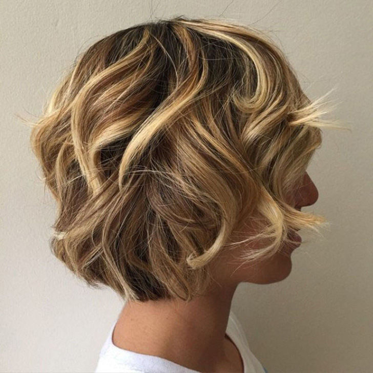 20-flattering-bob-hairstyles-for-women-in-2019_8