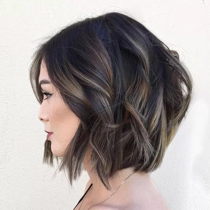 20-flattering-bob-hairstyles-for-women-in-2019_9