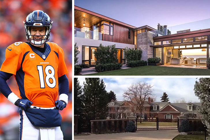 20-insane-nfl-players-mansions_10