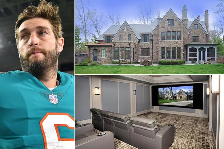 20-insane-nfl-players-mansions_11
