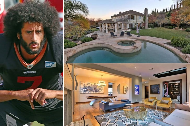 20-insane-nfl-players-mansions_12