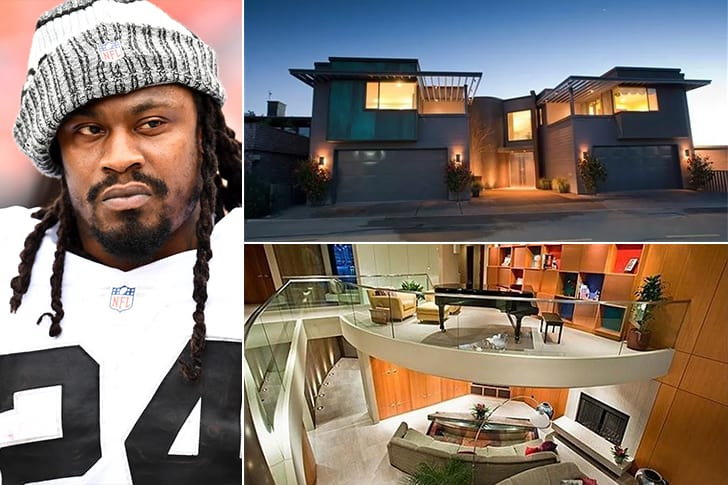 20-insane-nfl-players-mansions_14