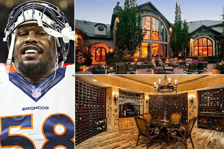 20-insane-nfl-players-mansions_15