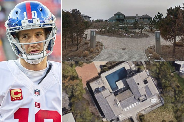 20-insane-nfl-players-mansions_16