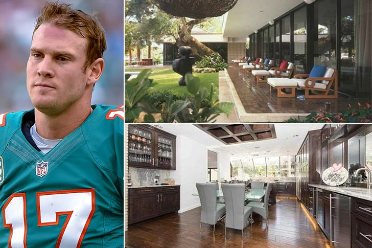 20-insane-nfl-players-mansions_17