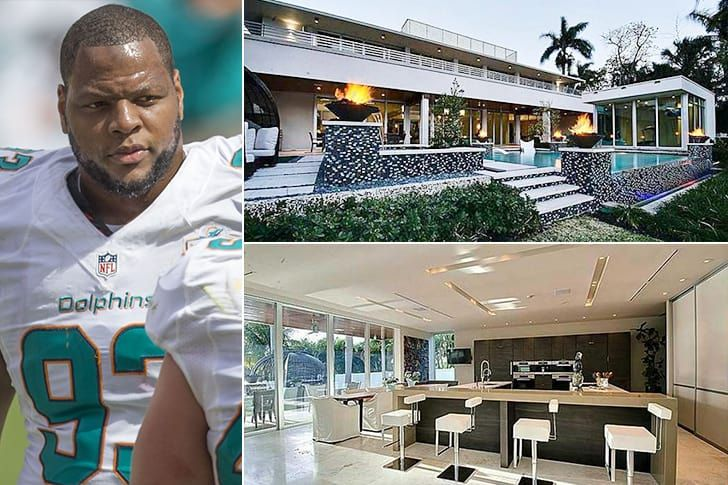 20-insane-nfl-players-mansions_18