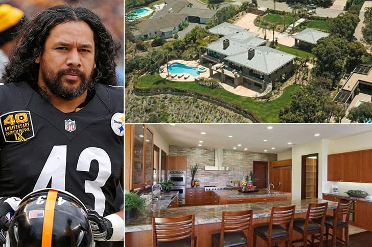 20-insane-nfl-players-mansions_2