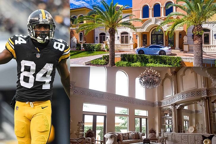 20-insane-nfl-players-mansions_4